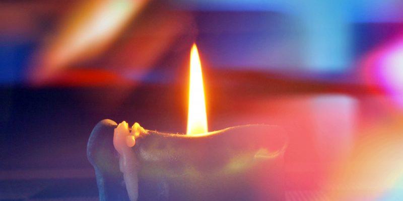 #1235 (kein Titel) – Zahlreiche Menschen schicken uns Lichtblicke und gute Wünsche als Zeichen Ihrer Untersützung in dieser schweren Zeit.