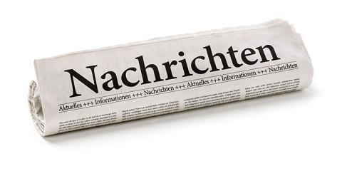 #591 (kein Titel) – Hier finden Sie aktuelle und vergangene Nachrichten aus dem St. Josefs-Stift. Außerdem erfahren Sie von den Neuigkeiten aus der Robert-Kümmert-Akademie und dem Erthal-Sozialwerk.