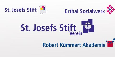 #425 (kein Titel) – Der St. Josefs-Stift Eisingen e.V. ist der Träger unserer drei Gesellschaften. Werden Sie Mitglied im Verein und unterstützen Sie unsere Arbeit.
